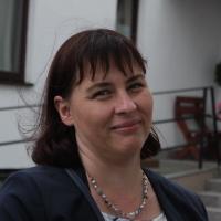 Anna Dubicka
