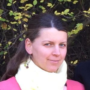 Renata Kęsicka